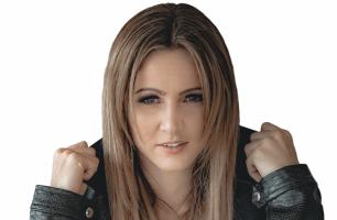 Melissa Naschenweng (12 von 197)22. August 2019-Bearbeitet-Bearbeitet-2-Bearbeitet-frei