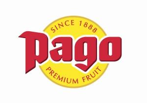 Pago_Logo