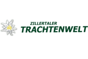 zillertaler-trachtenwelt-Logo